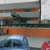 Escuela Municipal de Educación Infantil Blancanieves