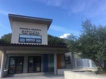 """Escuela Púbica Infantil San Marcos"""" Chiloeches"""""""