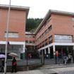Escuela Publica Murumendi Eskola Publikoa