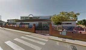 Escuela de Educación Infantil Calimero