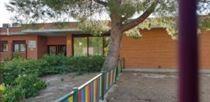 Escuela de Educación Infantil Carantoñas