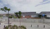 Escuela de Educación Infantil Cas de Niños Luna Lunera