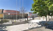 Escuela de Educación Infantil El Arlequin