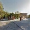 Escuela de Educación Infantil El Valle