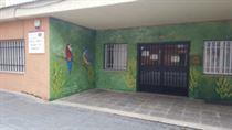 Escuela de Educación Infantil Jardines de Aranjuez
