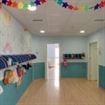 Escuela de Educación Infantil La Estrella