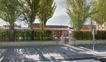 Escuela de Educación Infantil Lazarillo de Tormes