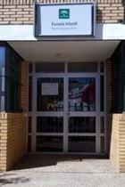 Escuela de Educación Infantil Maestra Angustias Martín