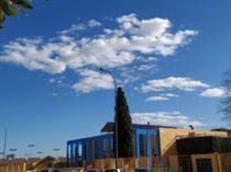 Escuela de Educación Infantil Mafalda