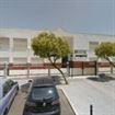 Escuela de Educación Infantil Miraflores