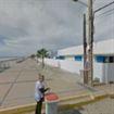 Escuela de Educación Infantil Municipal La Antilla