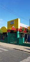 Escuela de Educación Infantil Nuestra Señora del Carmen