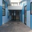Escuela de Educación Infantil Nuestra Señora del Rosario