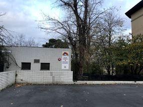 Escuela de Educación Infantil Txikitxu