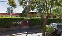Escuela de Educación Infantil Virgen del Cantó