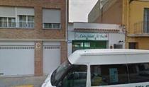 """Escuela de educación Infantil """"El TRENET"""""""