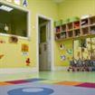 Escuela infantil Uztaiak-Aros