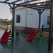 Escuela infantil el parque de chiclana