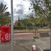 Escuelas Cristianas Hermanos de las Residencia Provincial la Salle de Paterna