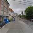 Escuelas Infantiles Lugo Galicia S.L.