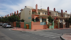 Galimar Málaga S.C.