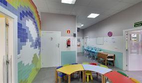 Galtzagorri Haur Eskola