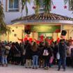 Granja Escuela Sierra Mágina