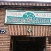 Guardería Chiquilandia
