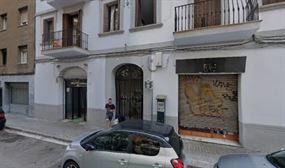 Guardería El Lapicero
