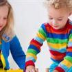 Guardería Escuela Infantil Burbujas
