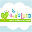 Guardería   Escuela Infantil Rincon de la Victoria