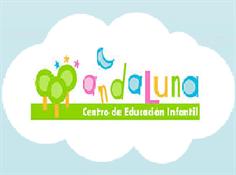 Guardería | Escuela Infantil Rincon de la Victoria