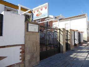 Guardería Guadalquivir