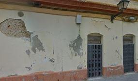 Guardería Infantil El Caracol