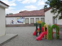 Guardería Infantil Municipal de Mora de Rubielos