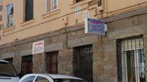 Guardería Mimos