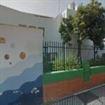 Guardería Municipal Camino del Pinar