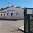 Guardería Pequeschool
