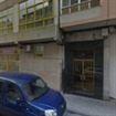 Guarderia Barrio Sésamo