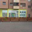 Guardería/Escuela Infantil Sueños Huarte