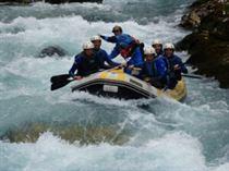 H2UR.com Aventura y Turismo Activo