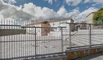 Instituto de Educación Secundaria Ies Picos de Urbión
