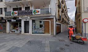 JARDIN DE INFANCIA PIRATAS SL