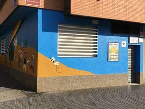 LOS SOLETES DE NOELIA SL