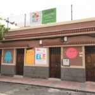 La Escuela de Ele - Centro Privado Bilingüe