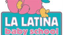 La Latina Baby School Guardería