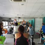 Lowgym Mairena