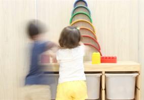Lulabai. Centro de educación infantil, escuela infantil en Bilbao