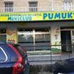 Miniclub Pumuky