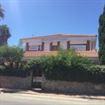 Montessori School Almería